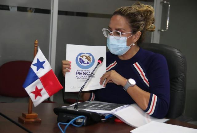 """ARAP clasifica el presupuesto 2022 recomendado por el MEF como """"insuficiente"""""""