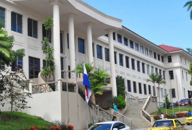 Corte Suprema de Justicia de Panamá rechaza apelaciones de FCC en proceso de arbitraje