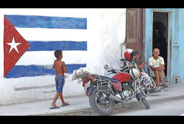 Cuba publica reglamento para la creación de micro, pequeñas y medianas empresas