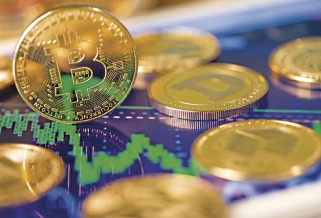 El mercado de criptomonedas en Centroamérica crece un 25%