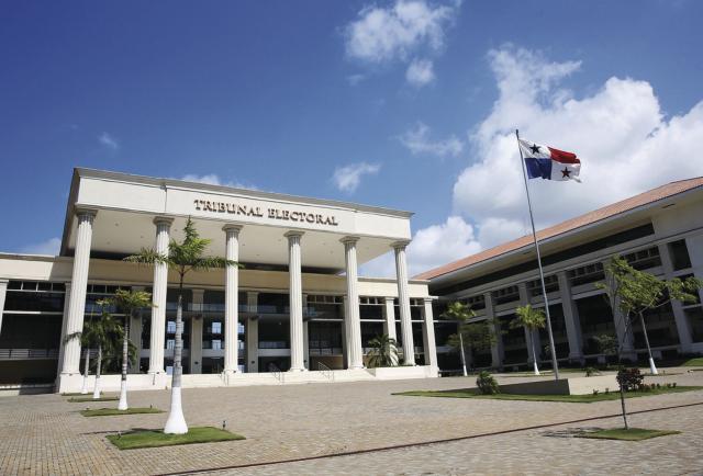 El plan de elecciones generales se verá afectado por el recorte presupuestario