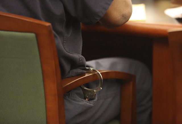 La Fiscalía mexicana extradita a un capo del Cartel de Guerreros Unidos a Estados Unidos