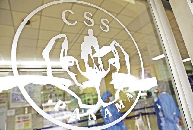 La empresa seleccionada en la investigación del CSS se defiende