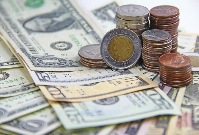Los banqueros advierten que un proyecto que establece controles de tasas de interés amenaza al CBI