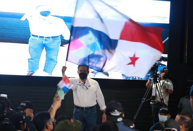 Panamá, entre los que lideran un índice de observación electoral en América Latina