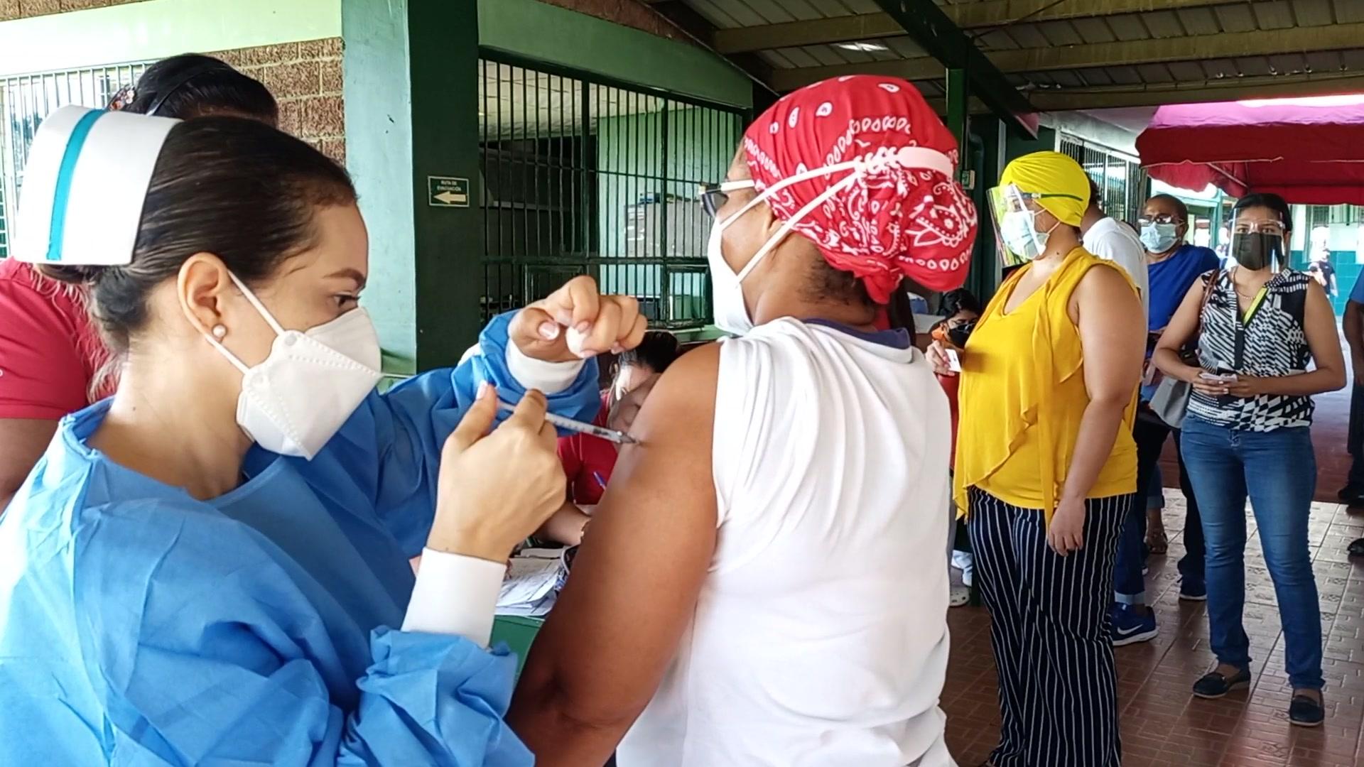 Panamá fortalecerá vigilancia en zona fronteriza con Costa Rica