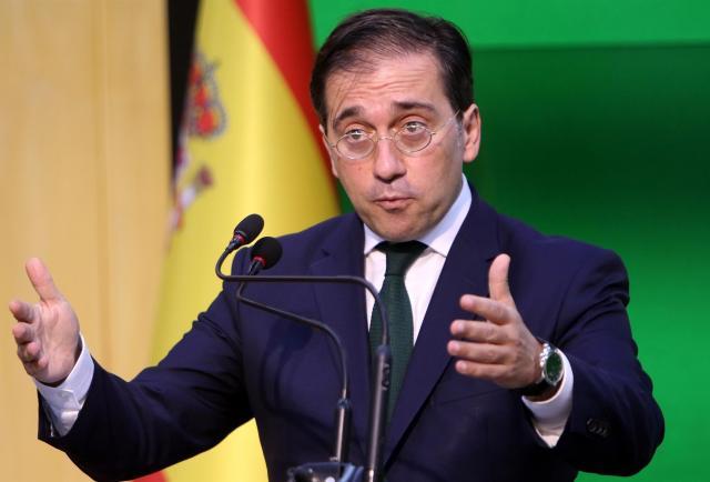 España se acerca a Pakistán en busca de evacuar a más colaboradores afganos