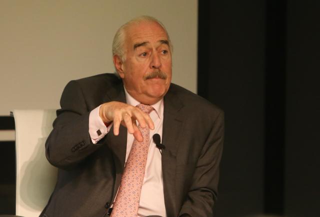Ex líderes del cartel de Cali acusan al expresidente Pastrana de haber recibido su dinero para campañas