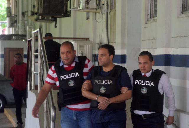 Exgobernador de México recurre a la Corte de Panamá para evitar cambios en su extradición