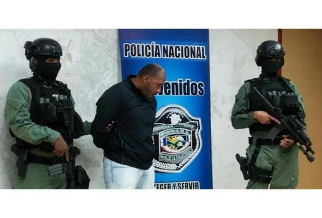 Fiscalía Anticorrupción avanza investigación en caso de liberación de José Cossio