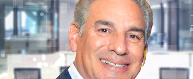 Juan Antonio Niño promueve el crecimiento de Active Re