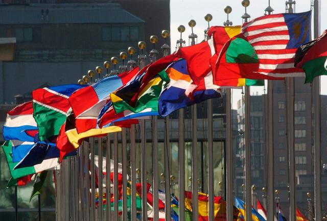 La ONU propone una gran cumbre mundial para responder a los desafíos globales