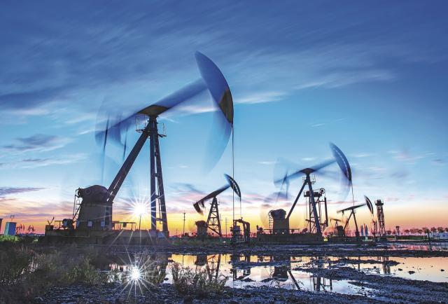 La crisis en Afganistán y su impacto en los mercados energéticos mundiales