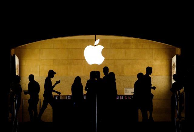 La justicia de EE. UU. Prohíbe a Apple la exclusividad en los pagos de la App Store