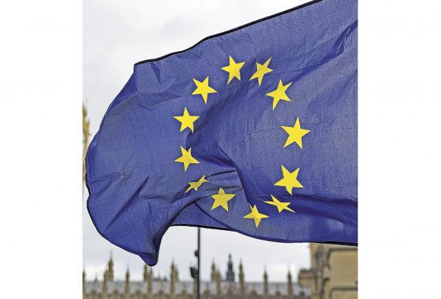 """Las regiones de la UE piden que se busquen """"sinergias"""" entre el plan de recuperación y otros fondos europeos"""