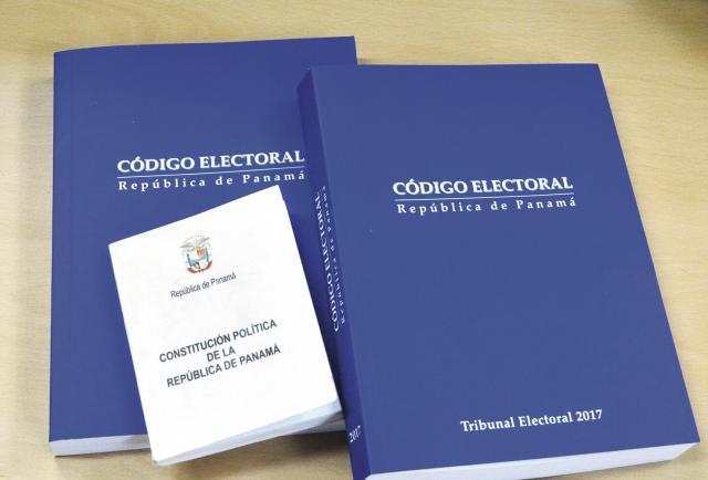 'Nuestro sistema electoral requiere avances, no retrocesos', dice la GIPP