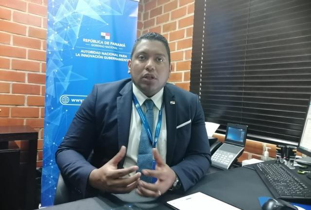 Panamá no descarta usar tecnología QR Code en eventos masivos