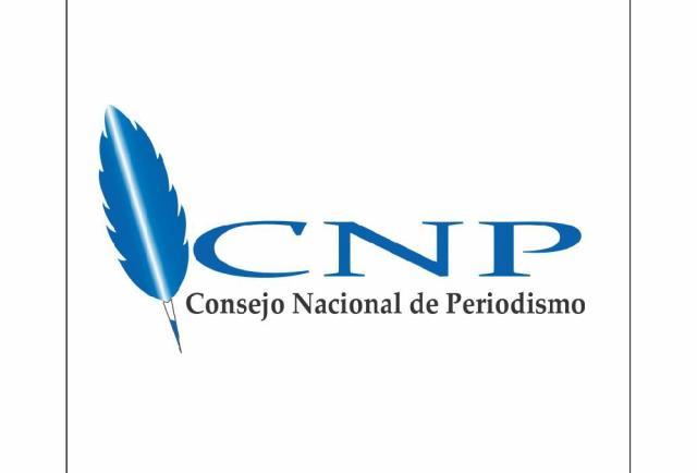 Sindicato de periodistas insta al diputado Rodríguez a desistir de la acción penal contra Valenzuela