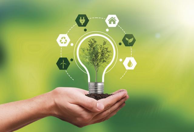 'Arrendamiento' sustentable para promover las energías renovables en Panamá