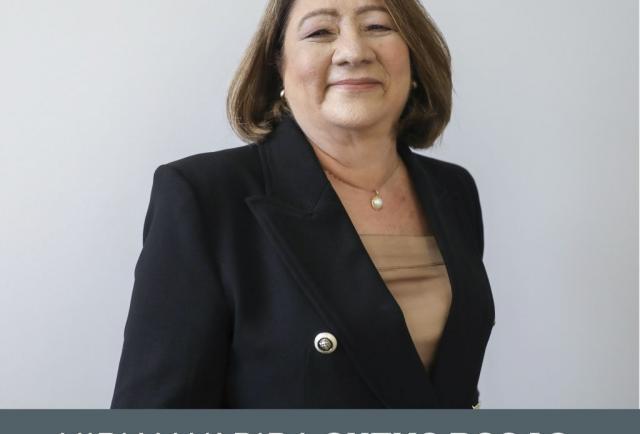 El presidente Cortizo nombra a Miriam Yadira Cheng y María Cristina Chen, como nuevas magistradas de la Corte