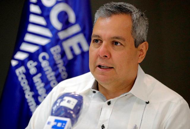 Fondo Verde otorga $ 174.3 millones al Corredor Seco Centroamericano