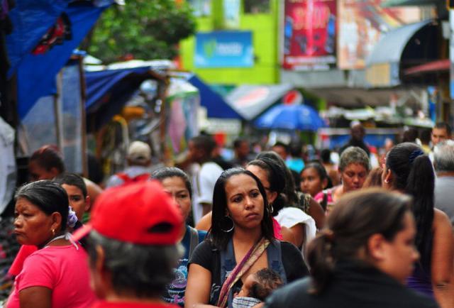 Panamá reafirma su compromiso con los ODS en el foro regional de Naciones Unidas