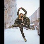 Prisma Festival, diez años de encuentros para la danza contemporánea