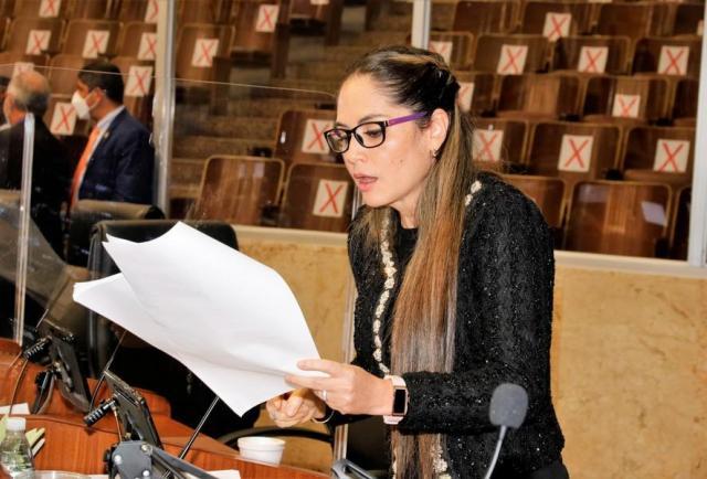 Se aprueba proyecto de ley de divorcio sin costo en segundo debate